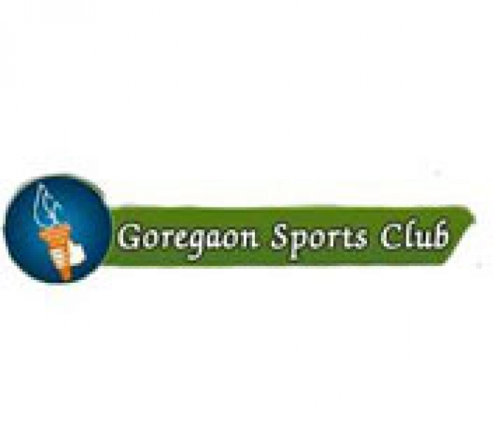 gorgeon sports club