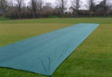 Ae Special Cricket Pitch Cover Sheet (380 GSM)