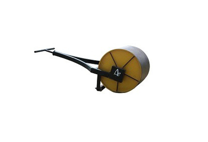 Ae Cricket Special Pitch Roller Manual