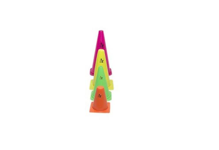 Ae Cricket Cone 15