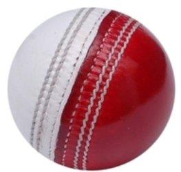 Ae Training Balls