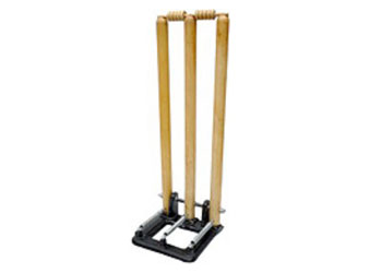 Ae Wooden Spring Stumps Set