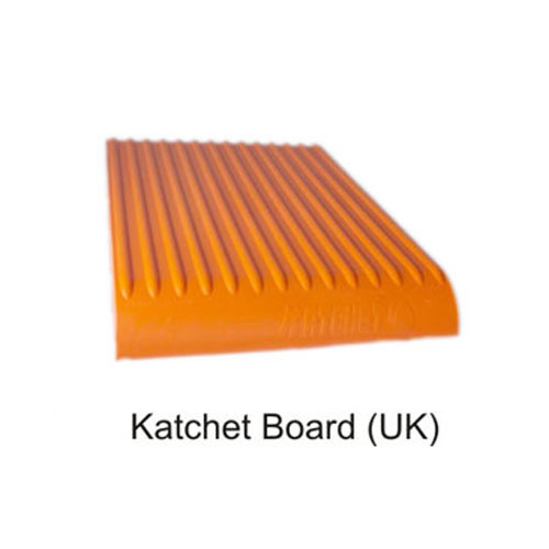 Katchet Board (UK)
