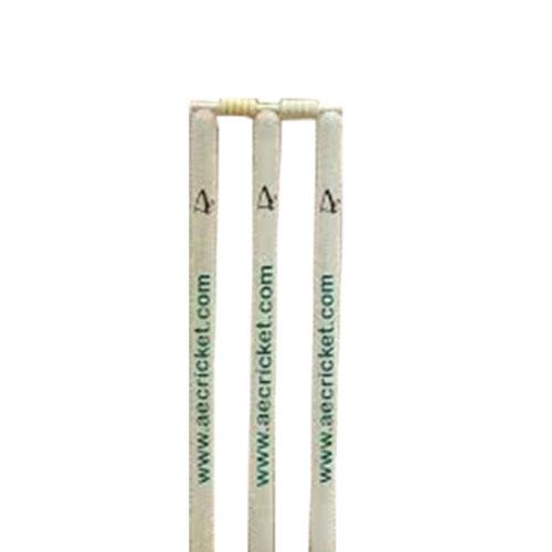 Ae Cricket Wooden Stump