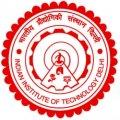Dr. Deepak Negi, IIT Delhi