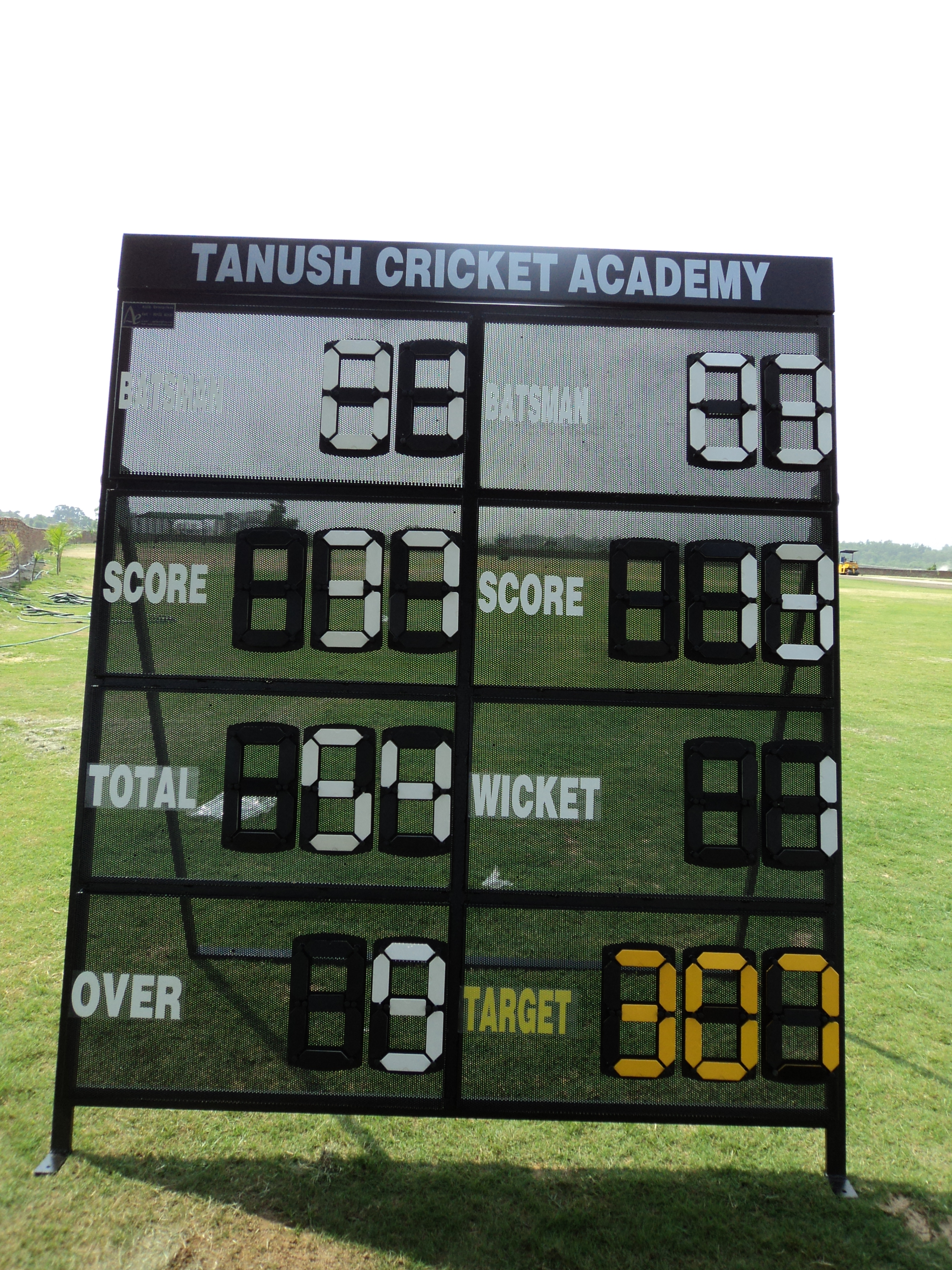 ae cricket manual score board (medium)