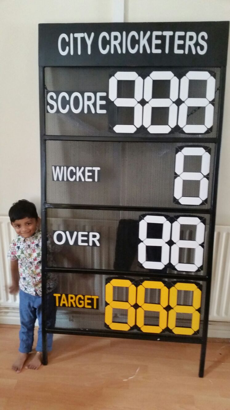 ae cricket manual score board (small)